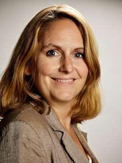 Gitte Brüsch