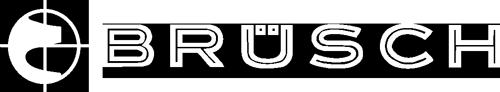Brusch