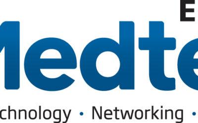MEDTEC 2018